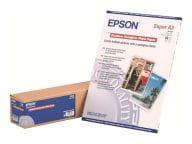 Epson Papier, Folien, Etiketten C13S041393 4