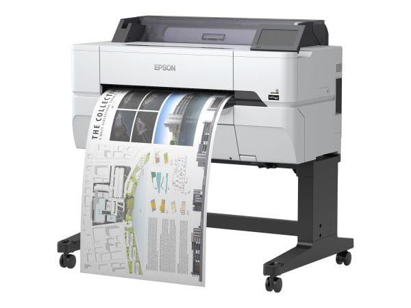 Epson Drucker C11CF85301A0 1