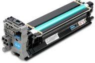 Epson Toner C13S051193 1