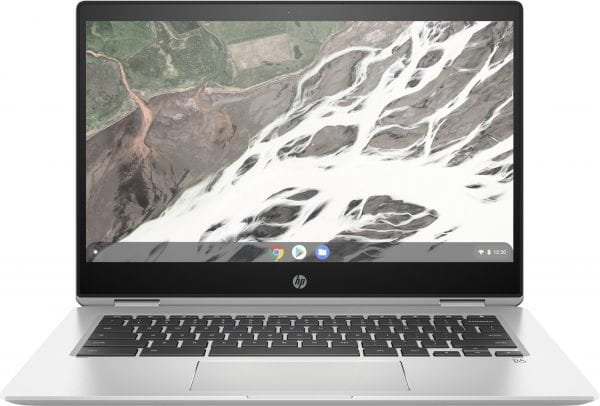 HP Notebooks 6BP67EA#ABD 1