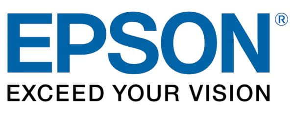 Epson Zubehör Drucker C12C934551 1