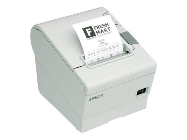 Epson Drucker C31CA85044A0 3