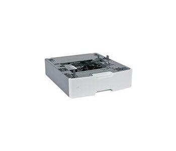 Epson Zubehör Drucker C12C802721 1