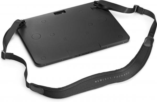 HP Tablet-PCs 1FT31EA#ABD 4