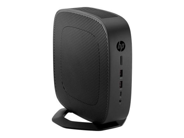HP Komplettsysteme 6TV54EA#ABD 4