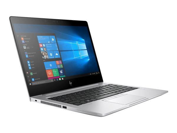 HP Notebooks 3UN62EA#ABD 3