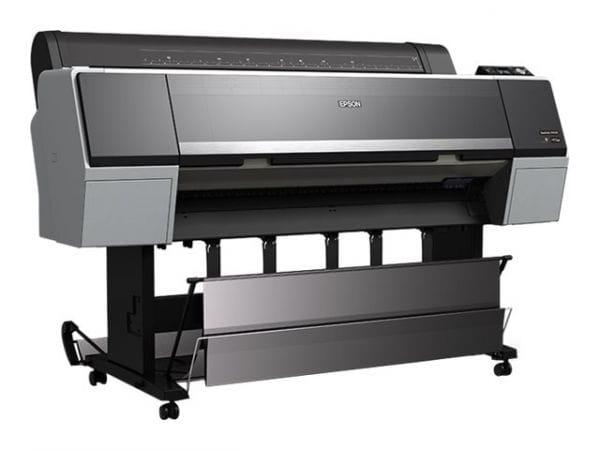 Epson Drucker C11CE40301A3 2