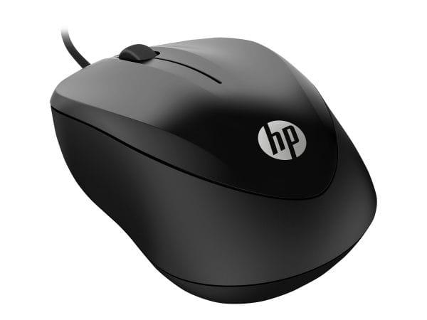 HP Eingabegeräte 4QM14AA#ABB 3