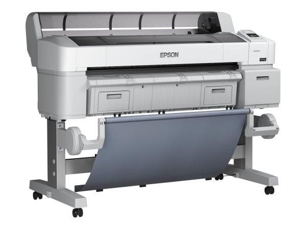 Epson Drucker C11CD67301EB 3