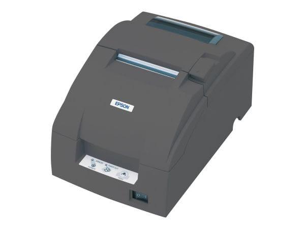 Epson Drucker C31C515052 1