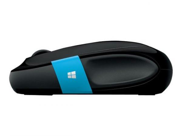 Microsoft Eingabegeräte H3S-00001 2