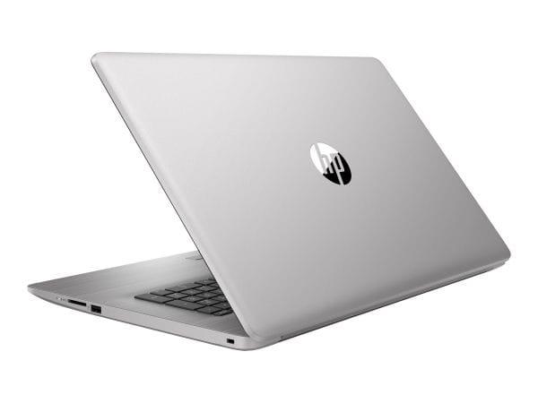HP Notebooks 8VU24EA#ABD 3