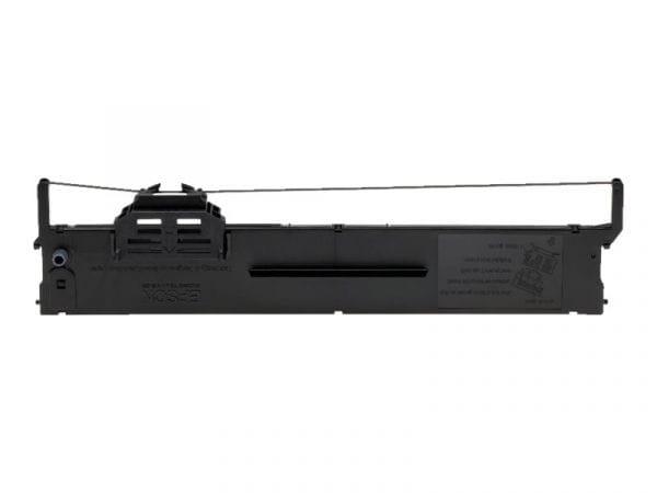 Epson Drucker C11CB01201 5