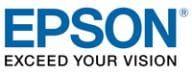 Epson Zubehör Drucker C12C890931 3