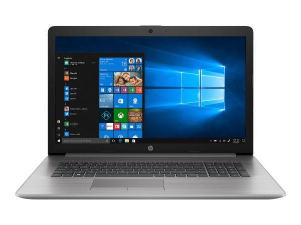 HP Notebooks 9HP78EA#ABD 3