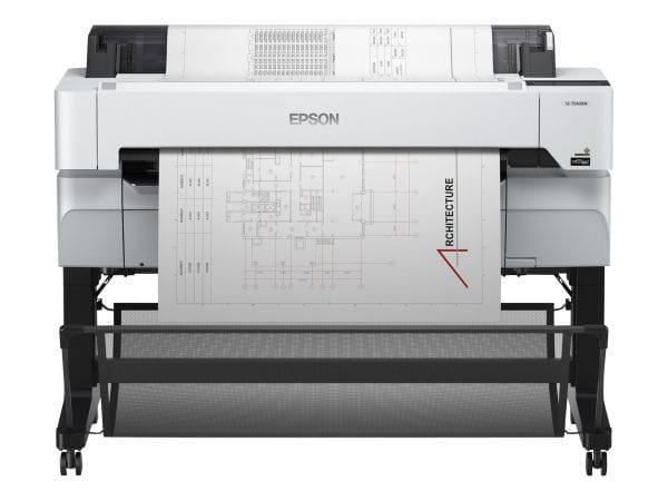 Epson Drucker C11CH65301A0 2