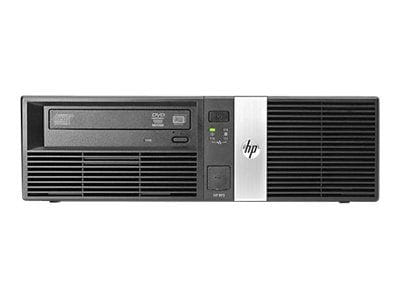 HP Komplettsysteme T0F11EA#ABD 2