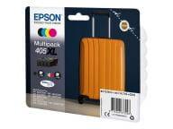 Epson Tintenpatronen C13T05H64020 1
