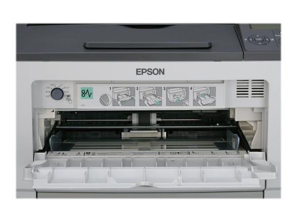 Epson Drucker C11CA38011BZ 4