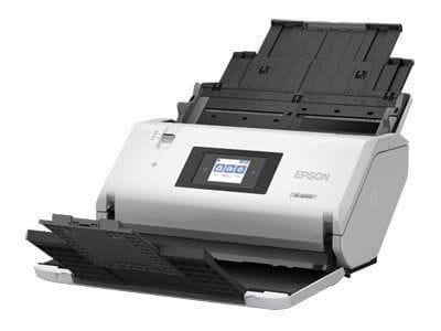 Epson Scanner B11B255401 2