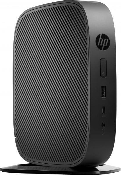 HP Komplettsysteme 3JJ16EA#ABD 2