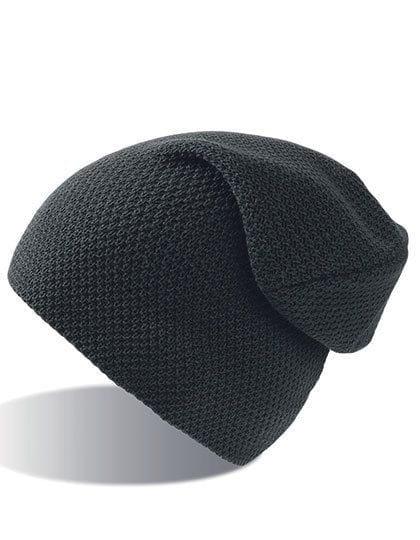 Snobby Hat Black