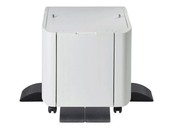 Epson Zubehör Drucker C12C933561 1