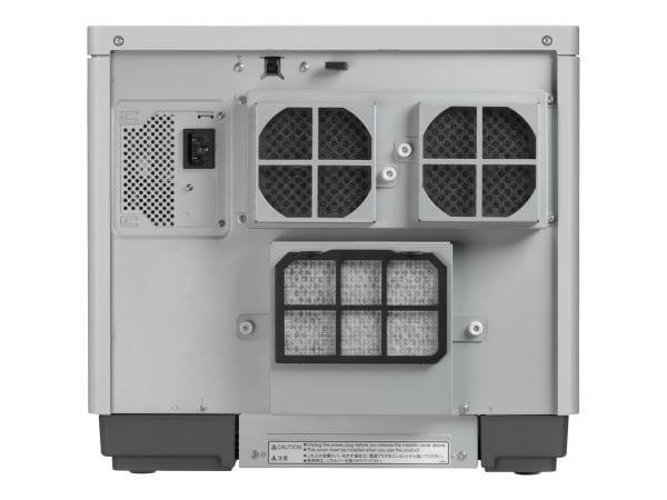 Epson Drucker C11CH40021 4