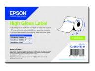 Epson Tintenpatronen C33S045731 1