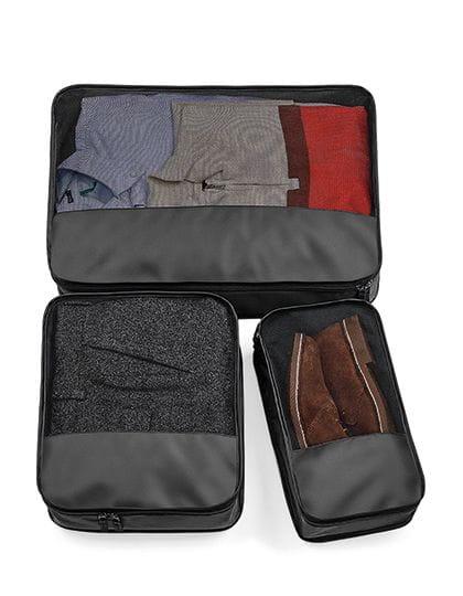 Escape Packing Cube Set