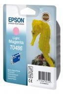 Epson Tintenpatronen C13T04864010 2