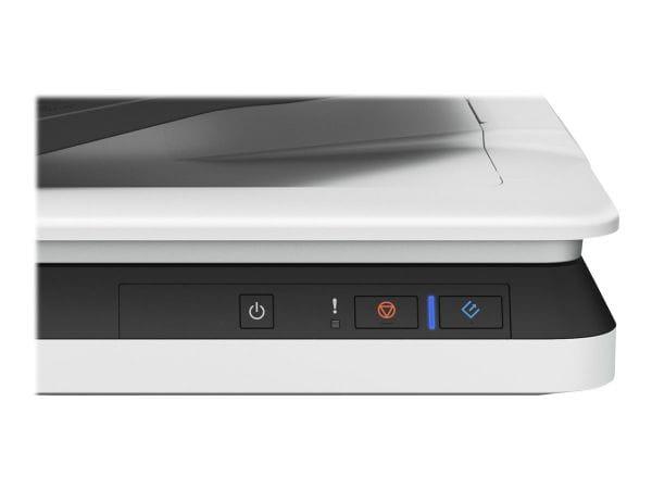 Epson Scanner B11B239401 4