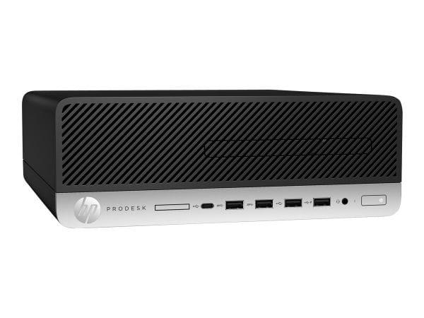 HP Komplettsysteme 1JS67AW#ABD 3