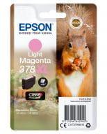 Epson Tintenpatronen C13T37964010 2