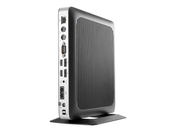 HP Komplettsysteme 2RC40EA#ABD 2