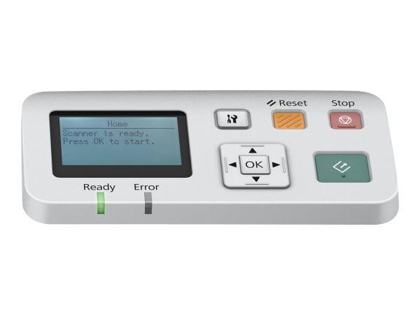 Epson Scanner B11B205131BT 4