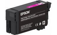 Epson Tintenpatronen C13T40D340 1
