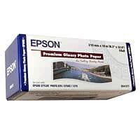 Epson Papier, Folien, Etiketten C13S041377 1