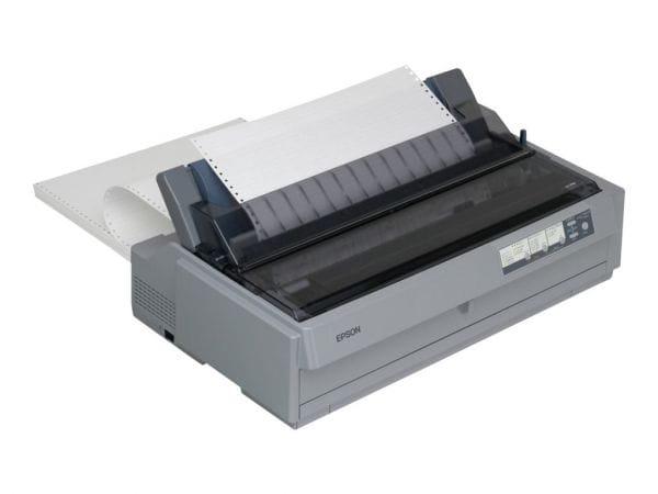 Epson Drucker C11CA92001 4