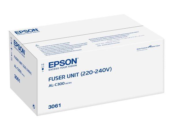 Epson Zubehör Drucker C13S053061 2
