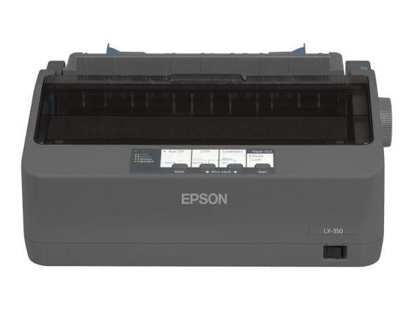 Epson Drucker C11CC24031 4