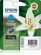 Epson Tintenpatronen C13T05924010 5