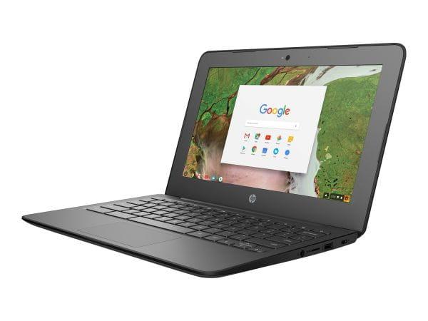 HP Notebooks 4LS78EA 1