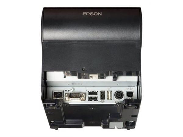 Epson Drucker C31CE94751 2
