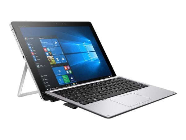HP Notebooks 1LV76EA#ABF 3