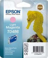 Epson Tintenpatronen C13T04864010 5