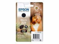 Epson Tintenpatronen C13T37814010 1