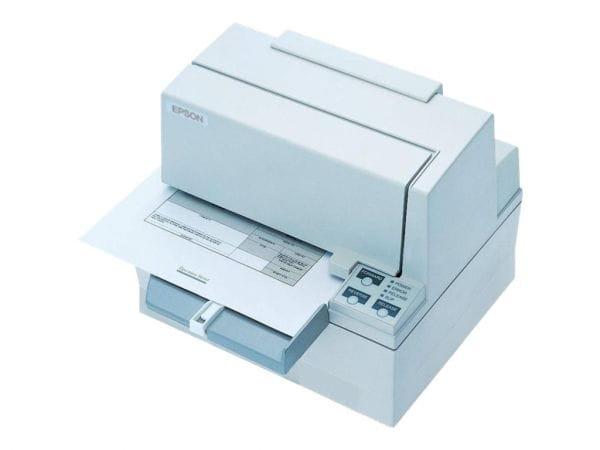 Epson Drucker C31C196112 1