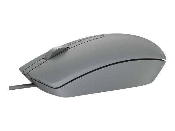 Dell Eingabegeräte 570-AAIT 1