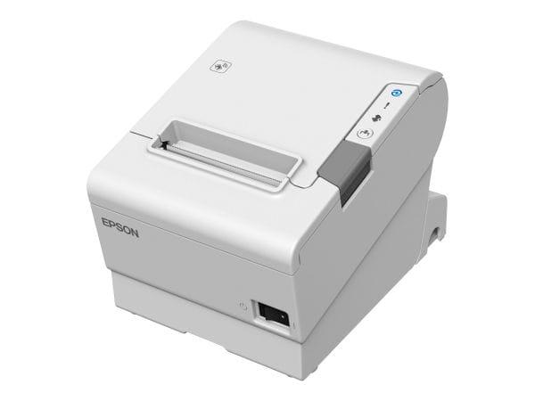 Epson Drucker C31CE94102 1